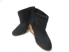 durbuy(デュルビュイ)のブーツ