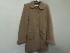 MANNA(マンナ)のコート