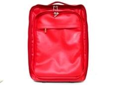 BREE(ブリー)のキャリーバッグ