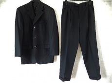 CERRUTI(セルッティ)のメンズスーツ