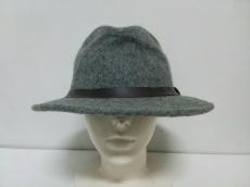 FILSON(フィルソン)の帽子