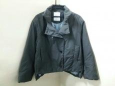 KEIKO KISHI(ケイコキシ)のダウンジャケット