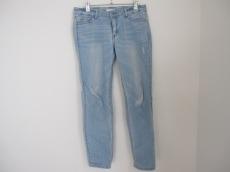 BAYFLOW(ベイフロー)のジーンズ