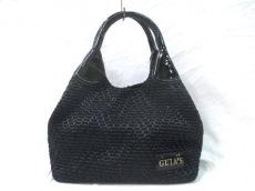 GUIA'S(グイアス)のハンドバッグ