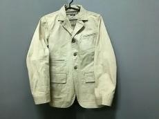 JOURNALSTANDARD(ジャーナルスタンダード)のジャケット