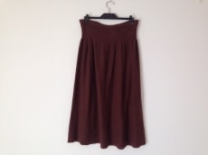 KRIZIA MAGLIA(クリッツィアマグリア)のスカート