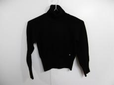 AIGNER(アイグナー)のセーター