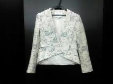 DEREK LAM(デレクラム)のジャケット