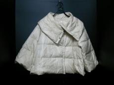 anatelier(アナトリエ)のダウンジャケット