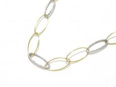 TORRINI(トリーニ)のネックレス