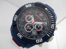 BMW(ビーエムダブリュ)の腕時計
