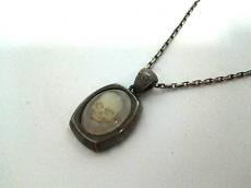 MARS(マーズ)のネックレス