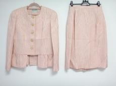 JUN ASHIDA(ジュンアシダ)のスカートスーツ