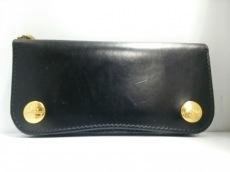 COALBLACK(コールブラック)の長財布