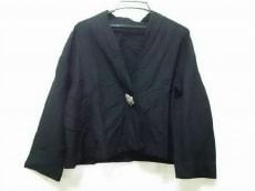 芽風(メフウ/センソユニコ)/ジャケット