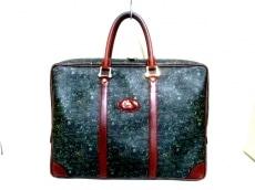 TANINO CRISCI(タニノクリスチー)のビジネスバッグ