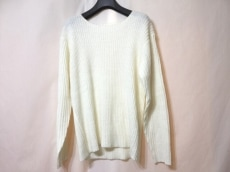 ninamew(ニーナミュウ)/セーター