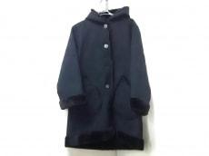 M・U・ SPORTS(ミエコウエサコ)のコート