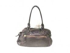 regalo(レガロ)のボストンバッグ