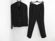 McDavid(マックデイビッド)のレディースパンツスーツ