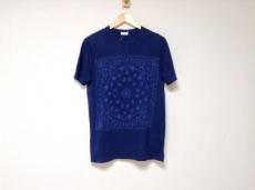 Altea(アルテア)のTシャツ