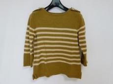Laula(ラウラ)のセーター