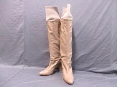 SALON(サロン)のブーツ