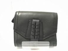 COLE HAAN(コールハーン)/3つ折り財布