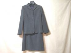Burberry Blue Label(バーバリーブルーレーベル)/ワンピーススーツ
