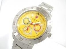 TONINO LAMBORGHINI(トニーノランボルギーニ)の腕時計