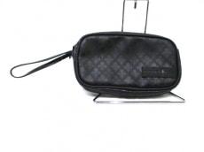 PATRICK COX(パトリックコックス)のセカンドバッグ