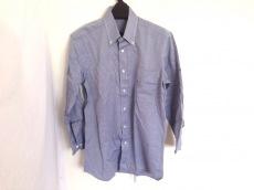 HERNO(ヘルノ)のシャツ