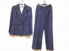 ESCADA(エスカーダ)のレディースパンツスーツ