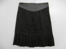 CATHERINE MALANDRINO(キャサリンマランドリーノ)のスカート