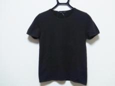 tomas maier(トーマスマイヤー)のセーター