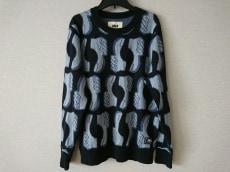 PAM(パム)のセーター