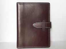 PaulSmith(ポールスミス)/手帳