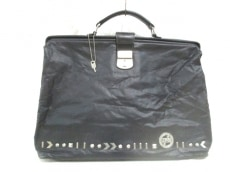 Jean Paul GAULTIER HOMME(ゴルチエオム)のハンドバッグ