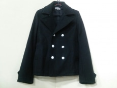 hiromichi nakano(ヒロミチナカノ)のコート