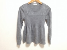 Avenir Etoile(アベニールエトワール)のセーター