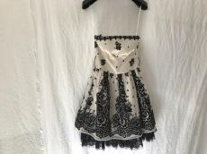 Language(ランゲージ)/ドレス
