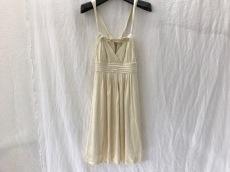 ビーシービージーマックスアズリア ドレス レディース 美品