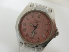 TISSOT(ティソ)の腕時計
