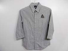 SVOLME(スボルメ)のシャツ