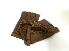 AGNELLE(アニエル)/手袋