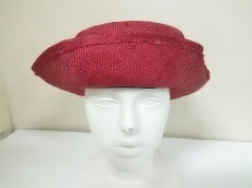 Jane Marple(ジェーンマープル)の帽子