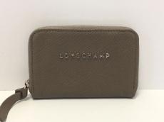LONGCHAMP(ロンシャン)/コインケース