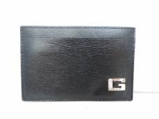 GUCCI(グッチ)/カードケース