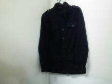 RAF SIMONS(ラフシモンズ)のジャケット