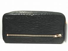 ALEXANDER WANG(アレキサンダーワン)の長財布